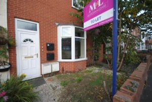 letting agents wigan