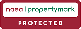 MHL Estate Agents NAEA Propertymark Protected